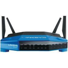 Linksys Wrt3200acm Gigabit Wi-fi Router WRT 3200 ACM