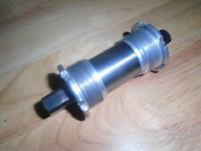 CAMPAGNOLO CENTAUR BOTTOM BRACKET, 68MM X 111MM, USED