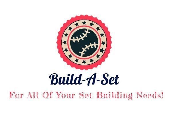Build-A-Set