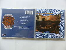 CD Album THE ALLMAN BROTHERS BAND Win, lose or draw 531 263-2