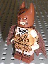 Personnage LEGO BATMAN Minifig  / set 71017 Batman Movie Series - Random Bag