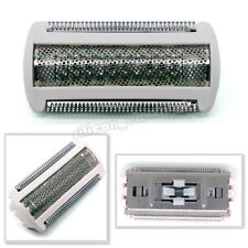 Trimmer Shaver Foil For Philips Norelco Bodygroom BG2036 BG2038 BG2040 TT2040