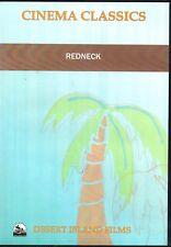 Redneck (DVD, 2010)