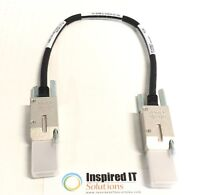 STACK-T2-50CM - Cisco Stackwise Stacking Cable 50CM Type 2 for C3650-STACK-KIT