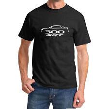 Chrysler Car Automobile Logo New T-Shirt