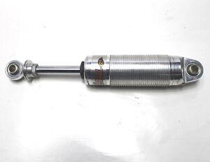 """AFCO Aluminum Coil-Over Shock Threaded Body Street Rod 1330SRT OLD 3"""" Stroke NEW"""