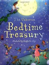 Bedtime Treasury (Usborne Anthologies and Treasuries) by Rosie Dickins, Good Use