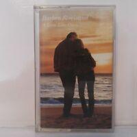 Barbra Streisand - A Love Like Ours (Cassette Audio - K7 - Tape)
