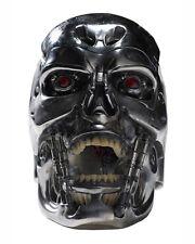 Terminator [Cast] (37128) 8x10 Photo