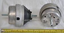 Soporte Motor Delantero Derecho para VW Passat A4 A6 Superior Inc Estate 1.8