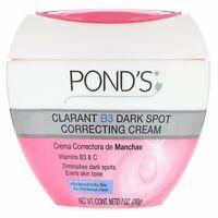 Clarant B3 Dark Spot Correcting Cream, 7 oz (200 g)