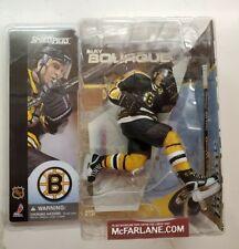 McFarlane Series 1 Ray Bourque NHL Variant Super Chase Boston Bruins Sportspicks