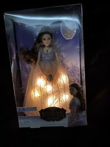 Barbie Collector - Disney The Nutcracker and The Four Realms Clara Doll