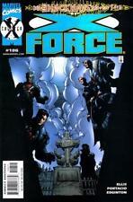 X-Force #106