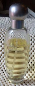 Este Lauder Pleasures Eau De Parfum  80% Full, 1.7 Fl. Oz, Bottle