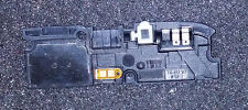 Loudspeaker assembly for Samsung Galaxy Note II GT-N7100
