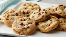 CHOCOLATE COOKIE CON... - 1 Boxes----Each  Box Is 1 X(1.2LB)