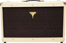 Ampli Guitare Electro-acoustique Epiphone Acoustic Regent 2x30W
