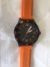 Tommy Hilfiger 1790837 Wrist Watch for Men