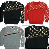 Time is Money star sweatshirt , mens, youth jumpers, dollar hip hop rap g bling