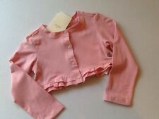 Jersey Cardigans (2-16 Years) for Girls
