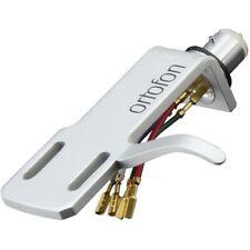 Ortofon Headshell SH 4S (Silver) | Neu