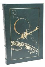 The Killing Star ~ Signed Charles Pellegrino ~ Easton ~ Limited First Edition
