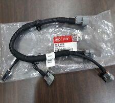 Ignition Coil Wire For KIA Sedona Carnival 2006-2014 Hyundai Santa Fe 2007-2010