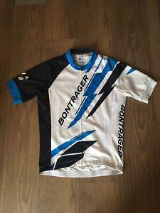 Bontrager Cycling Jersey Medium M