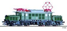 Tillig 04412 Elektrolokomotive E 94 der DB
