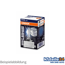 Osram | Xenonbrenner D1S Xenarc® Night Breaker® Unlimited 35W [12V] (66140XNB)