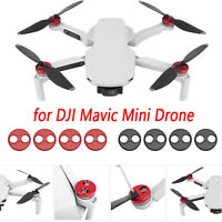 4PC Dust-proof Anti-Scratch Motor Protective Cover for DJI Mavic Mini Drone Part