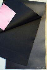 Obi Hanhaba Cintura giapponese doubleface Japanese reversible belt Yukata mod.B1