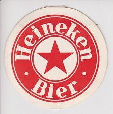HEINEKEN BIER EXCEPTIONALLY RARE POSTCARD/ PHOTOCARD 1963 STRIP 6 PHOTOS