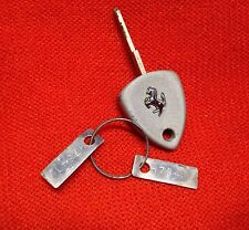 FERRARI 360 MODENA KEY REMOTE FOB FAST SHIP (BUY OEM) RARE FIND