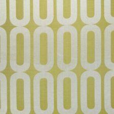Curtains - Prestigious Textiles - Circuit Lime - Pencil Pleat, Eyelet, Tab Top