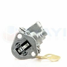 Fuel Pump 757-14175 for Lister Petter LPW, LPWS, LPA