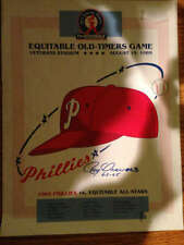 1964 Phillies Team Photo signed by 24 Players