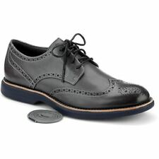 14270fc5f3b Sperry Top-Sider Men s Dress Shoes for sale