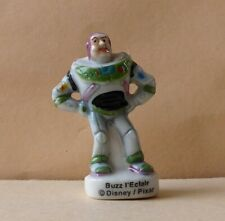 Fève Toy Story 2 - Disney Pixar 2001 - Buzz l' Eclair