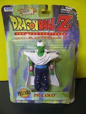 Dragon Ball Z - Poseable Piccolo Series 5 Action Figure