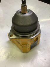 For John Deere 28cc Axial Piston Hydraulic Motor At368750