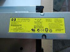HP BladeCenter C7000 HSTNS-PR16 2450W Power Supply 488603-001 500242-001