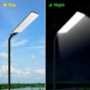 Wholesale LED Street Light Floodlight 300W Outdoor Highway Stadium Lamp IP65 UK