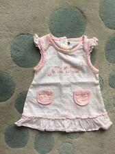Lot revendeur de 5 vetements bébé Fille 1.3.9.mois NEUF