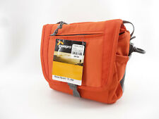Lowepro LP36613-PWW Nova Sport 7L AW Camera Bag Pepper Red NEW with Tags!