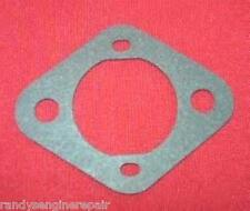 CARBURETOR GASKET 86189 VINTAGE MCCULLOCH CHAINSAWS 10-10 series