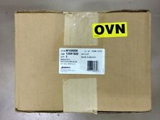 AC Delco Fuel Pump Module Kit, ACD #M100009, GM #13581920, New in Box