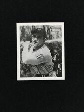 YOGI BERRA ROOKIE 1948 BOWMAN RETRO INSERT HERITAGE 2001 REPRINT BASEBALL CARD