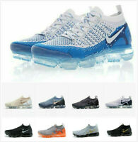 New Men's Vapormax 2.0 Air Casual Sneakers Running Sports Designer Trainer Shoes
